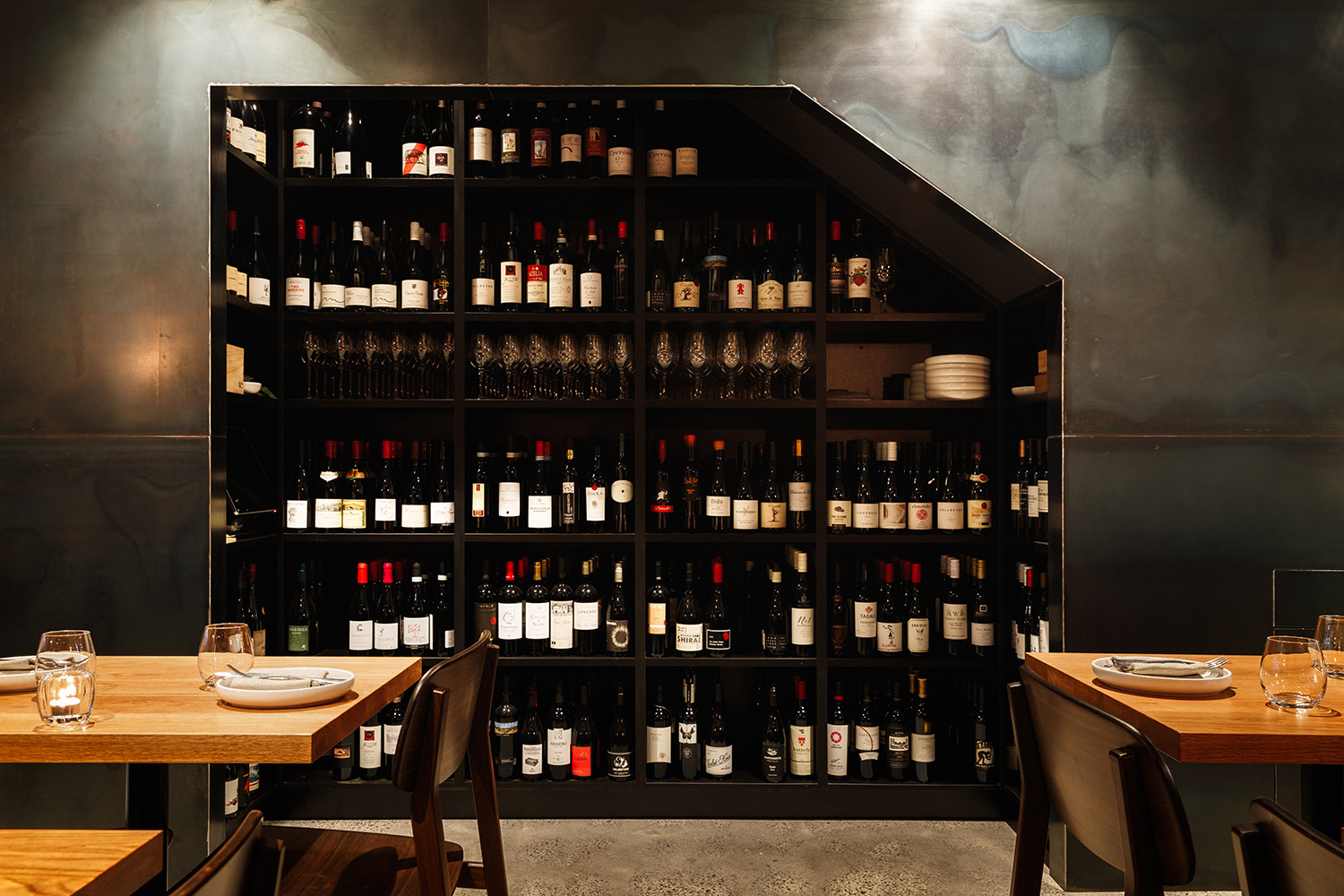 Coogee Wine Room