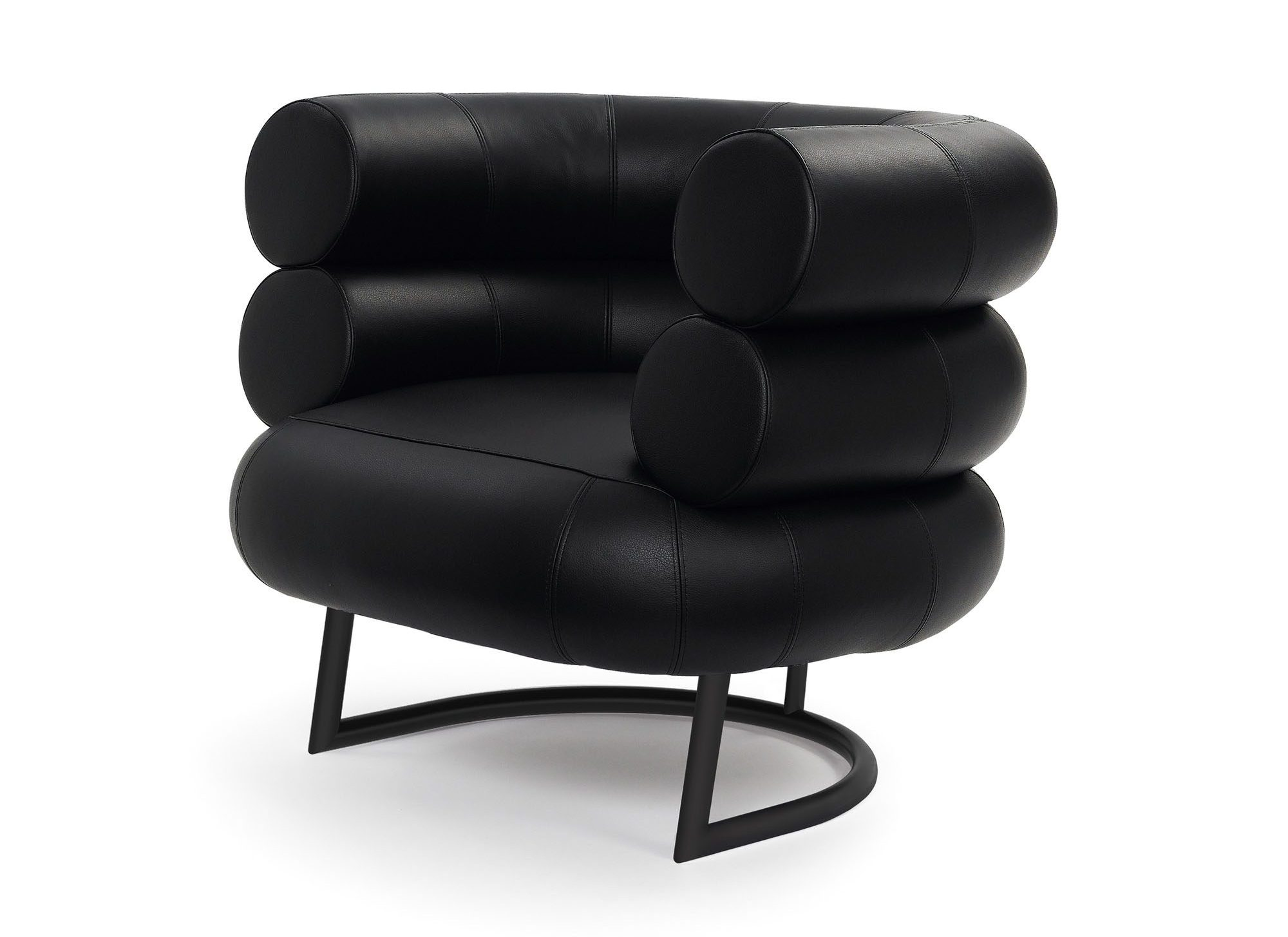 Bibendium Designer Chair