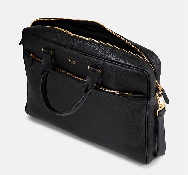Robb Report AU Gift Guide