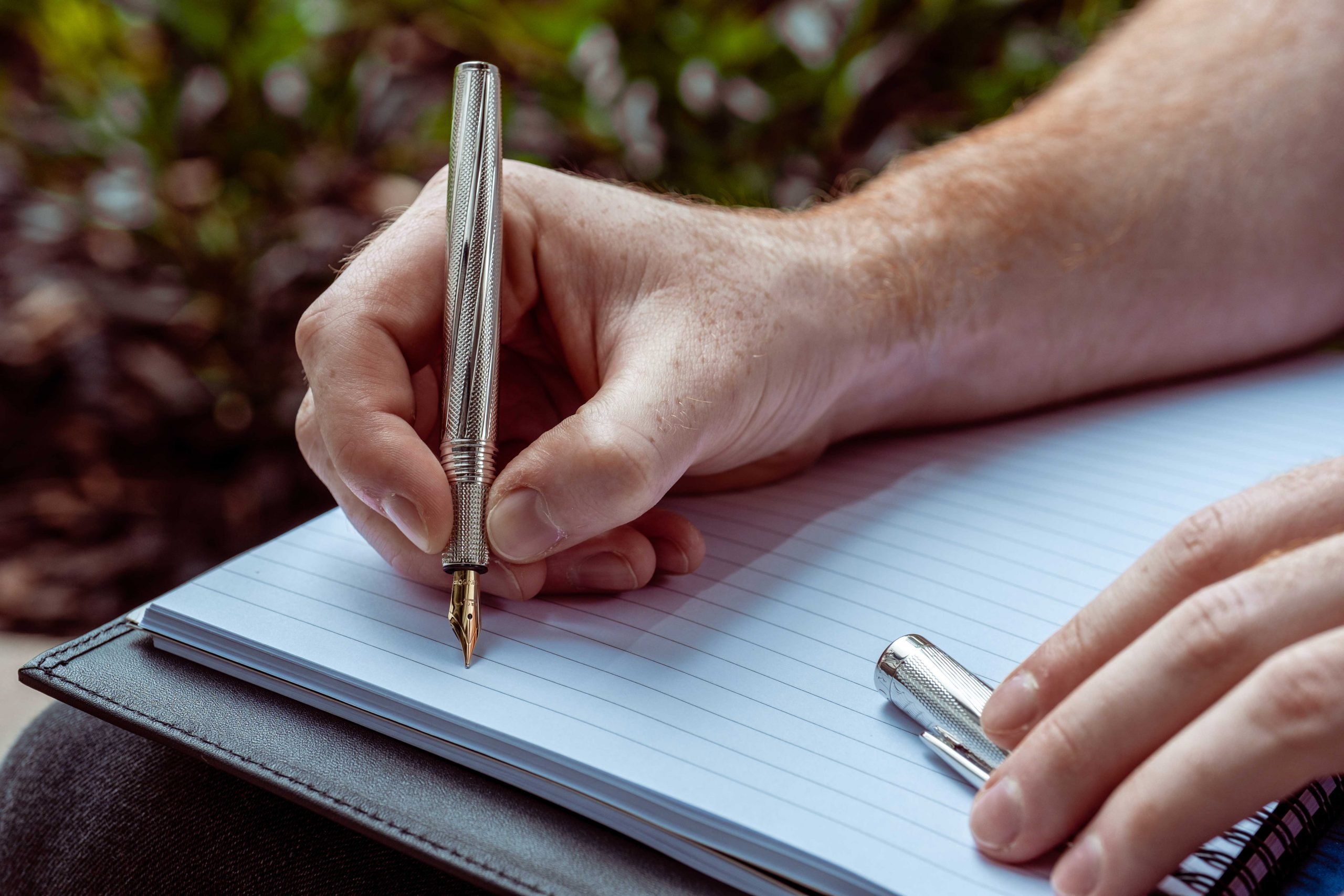 Arcis Azore Pen