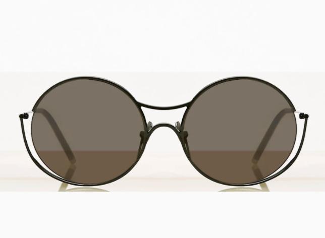 Sener Besim Sunglasses