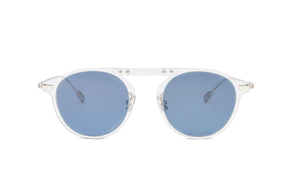 Rimowa Pantos Sunglasses