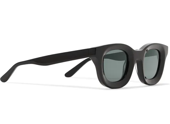 Rhude, Lasry Sunglasses