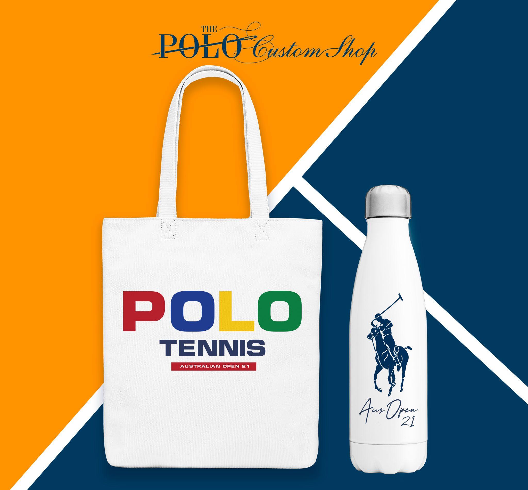 Polo Tennis